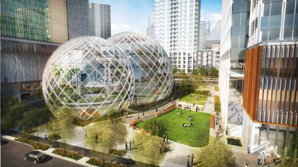 amazon-domes-seattle-office-space