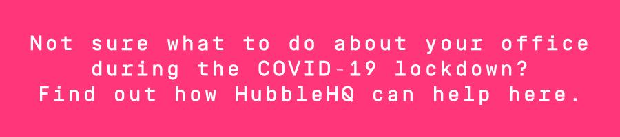 covid-19-blog-banner