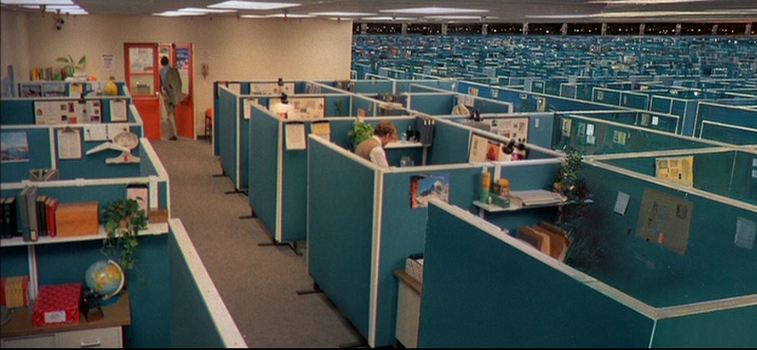 google office cubicles bangalore old office cubicles 10 tips to make your space happier and more fun hubble
