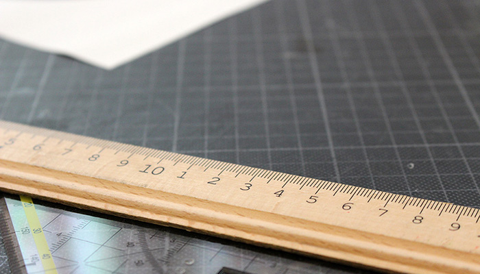 measure how much office space you need