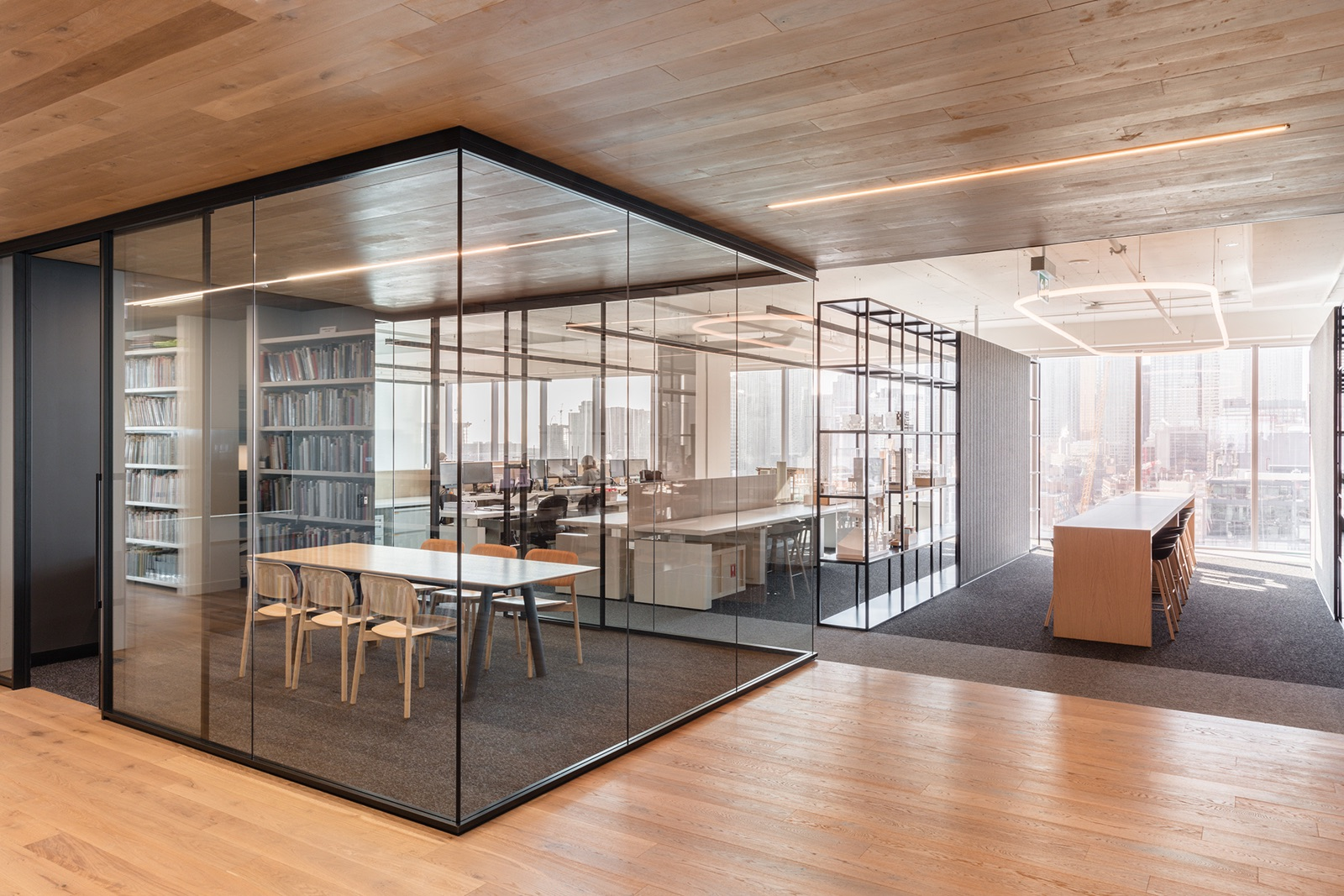 How Much Office Space Do I Need Hubblehq