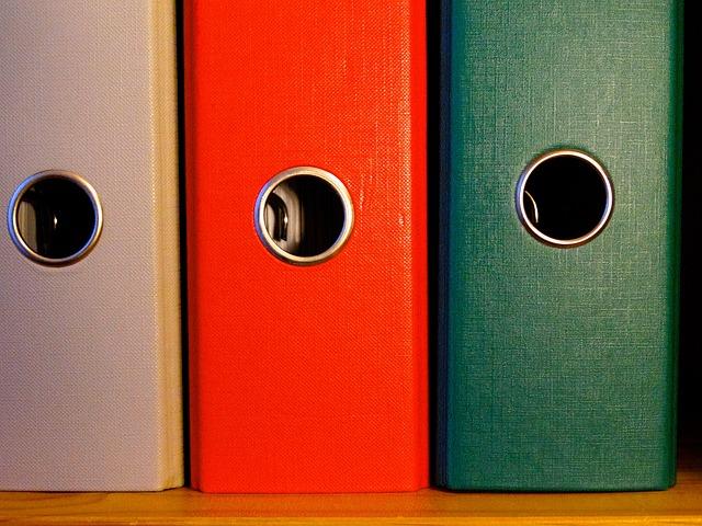 5 основных навыков командной работы, которые нужны вашему стартапу и почему