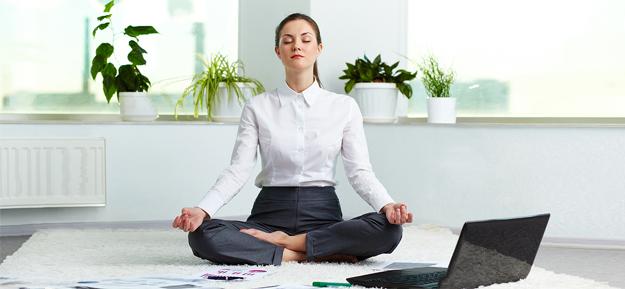 meditation_work.jpg