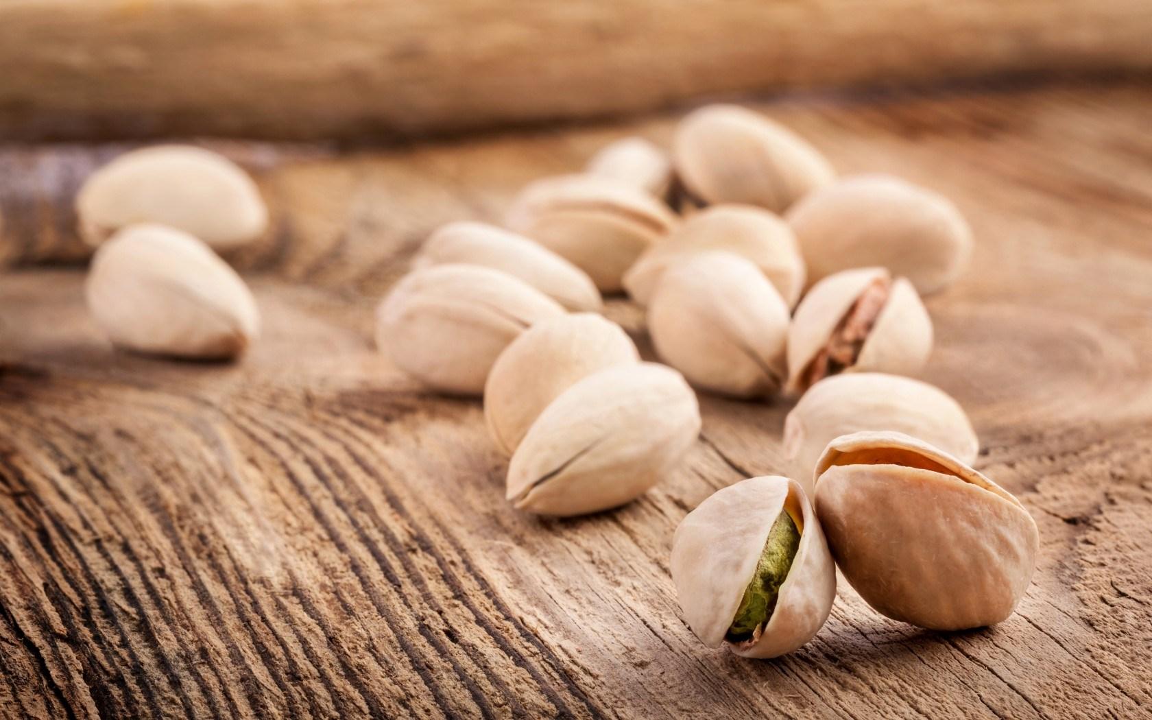 nuts_table.jpg