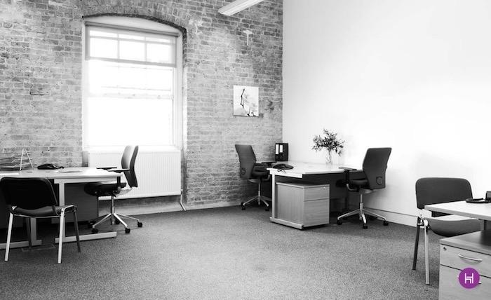 warehouse-office-citibase-london