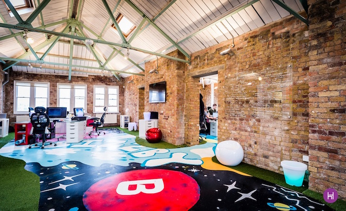 london-warehouse-conversion-office