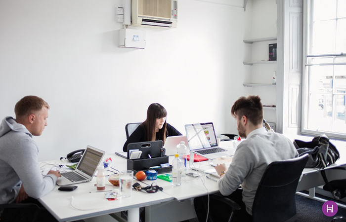 full-meeting-room