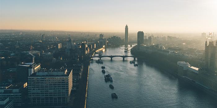 london-business-where