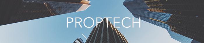 proptech.jpg