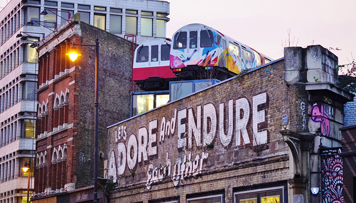 shoreditch-startups