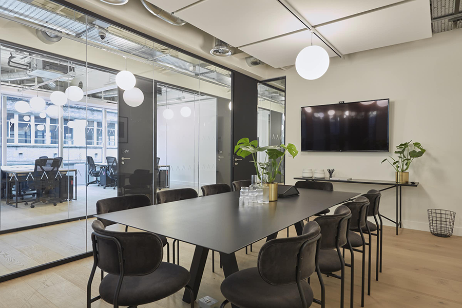 1565691136284-labs_90highholborn_meetingroom10