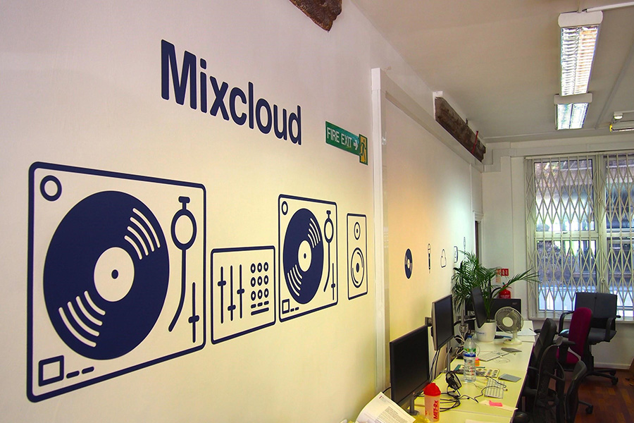 mixcloud-studio-london.jpg