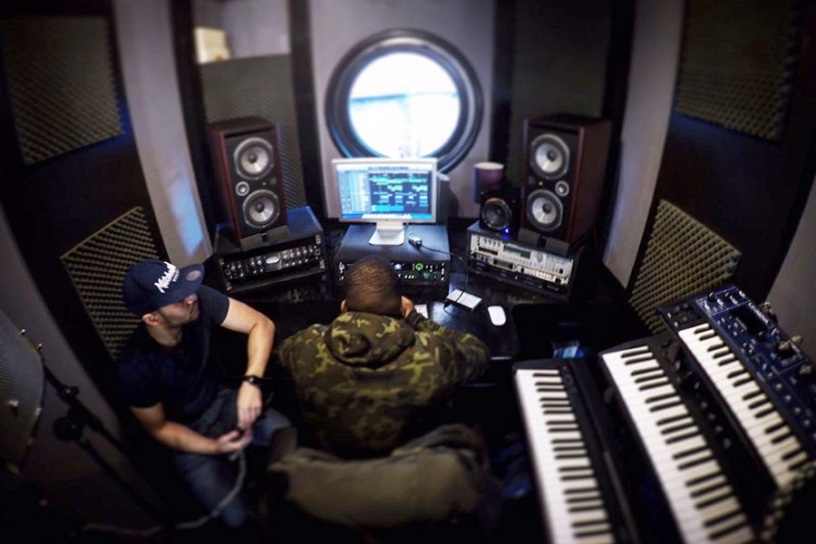 music-studio-share-london.jpg