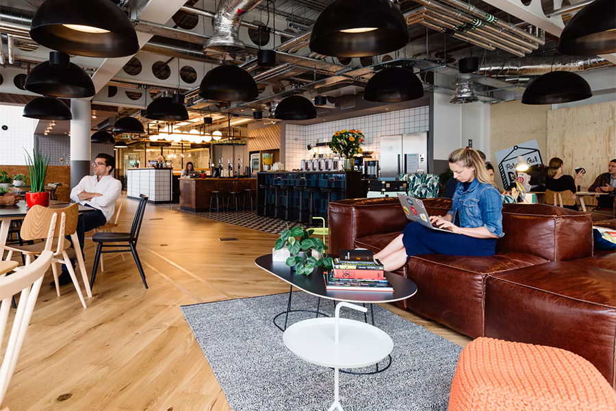 wework-shoreditch-market-square
