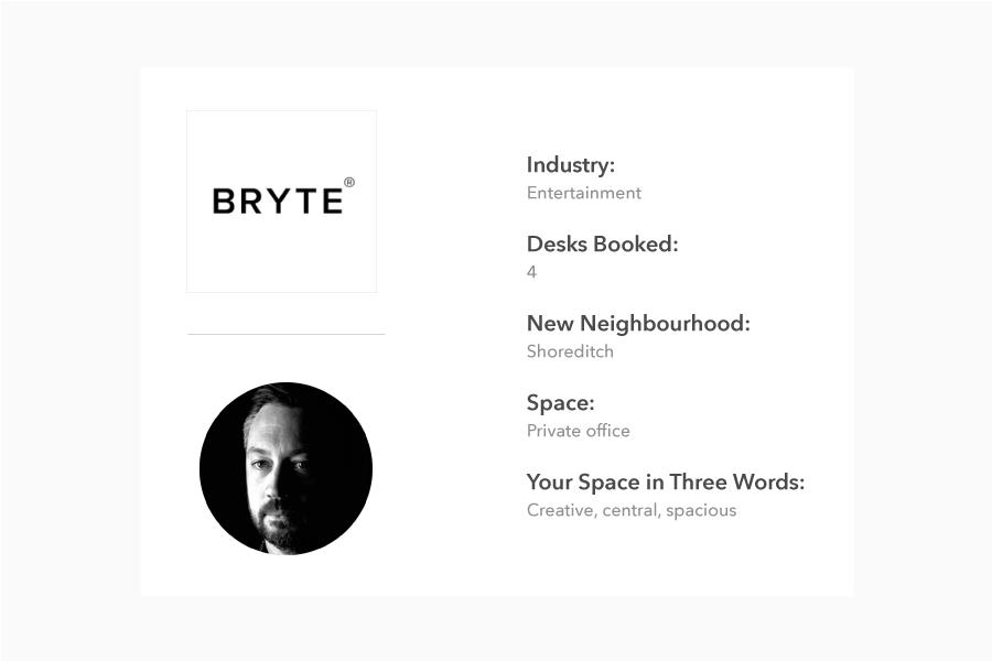 case-study-format---bryte-design