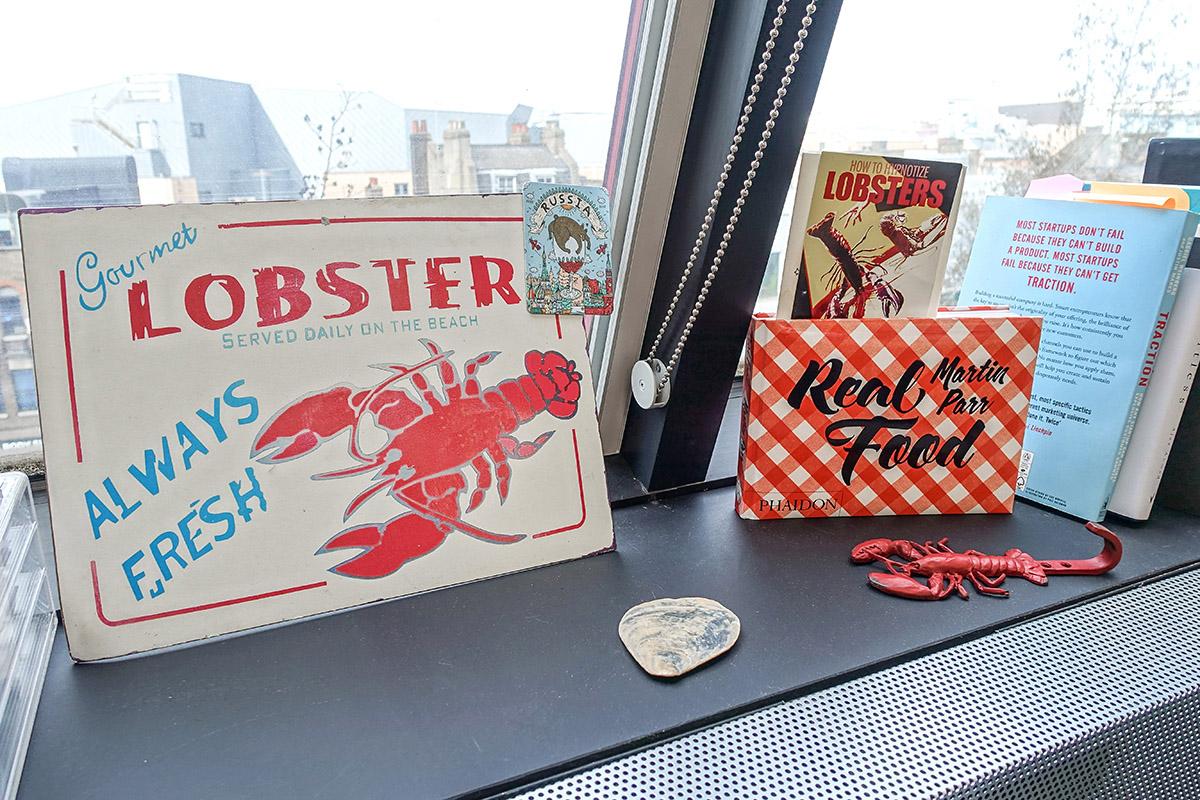 lobster (4).jpg