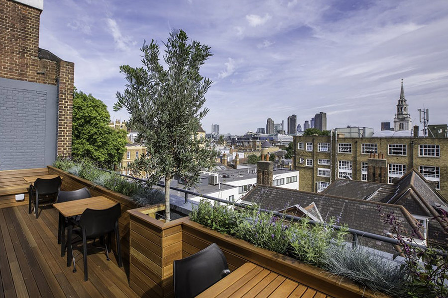 most-desirable-neighbourhoods-office-space-london-farringdon.JPG