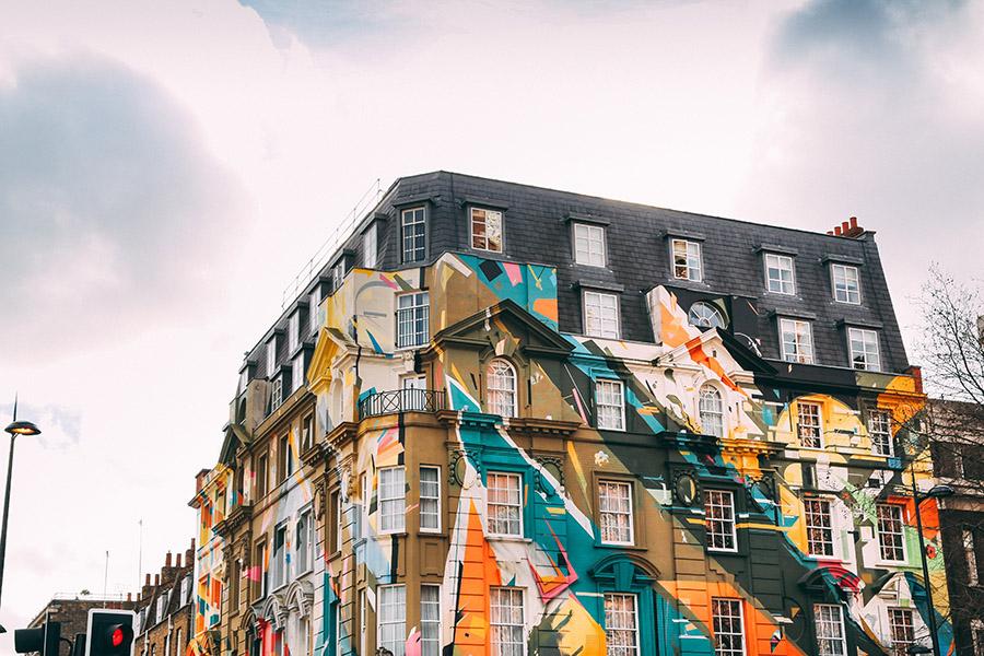 most-desirable-neighbourhoods-office-space-london-shoreditch
