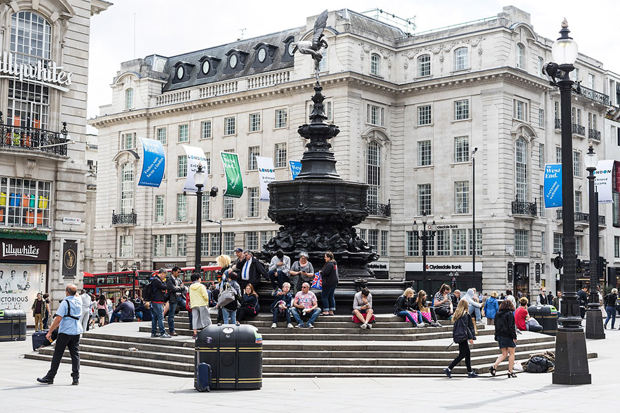 most-desirable-neighbourhoods-office-space-london-soho