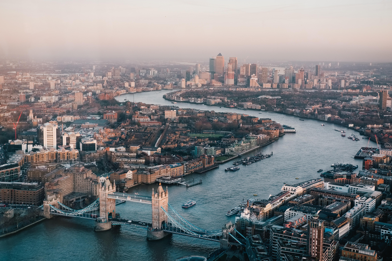 most-desirable-neighbourhoods-office-space-london.jpg
