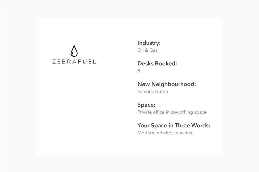 zebra-fuel-case-study-format