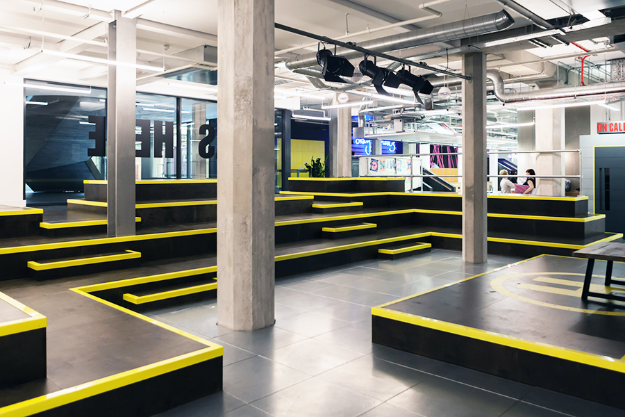 Huckletree_Shoreditch_The_Auditorium