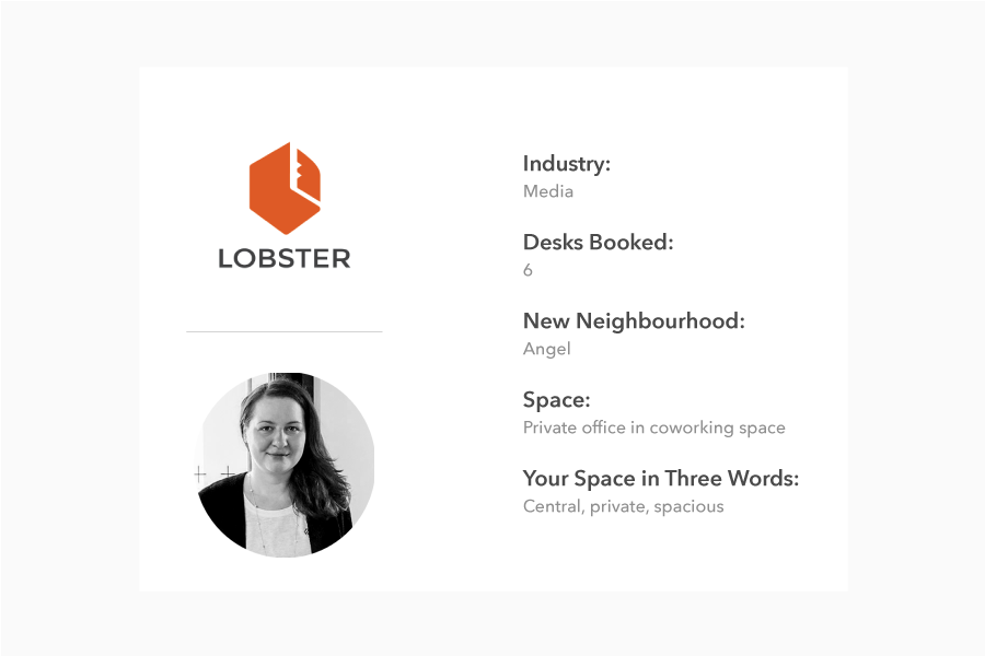 lobster-for-case-study