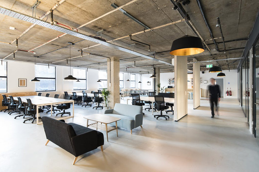 techspace aldgate east.jpg
