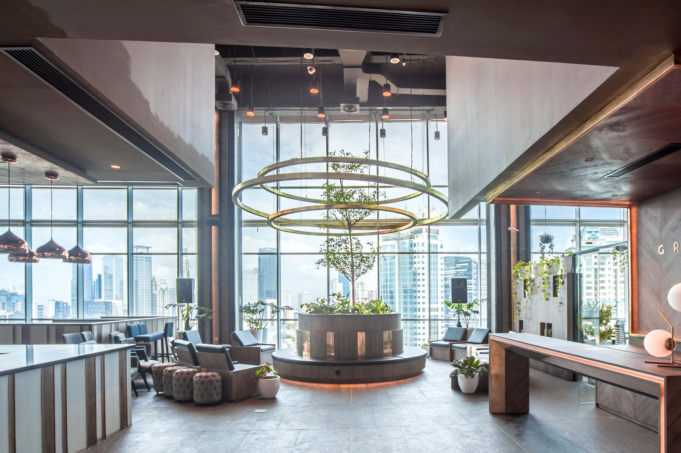 flexible-office-market-london
