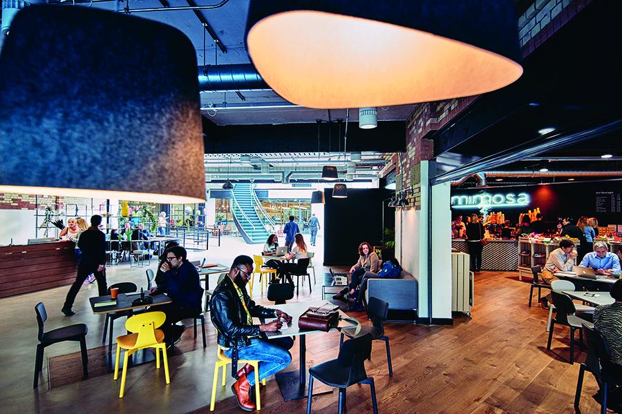 hubble london coworking spaces workspace.jpg
