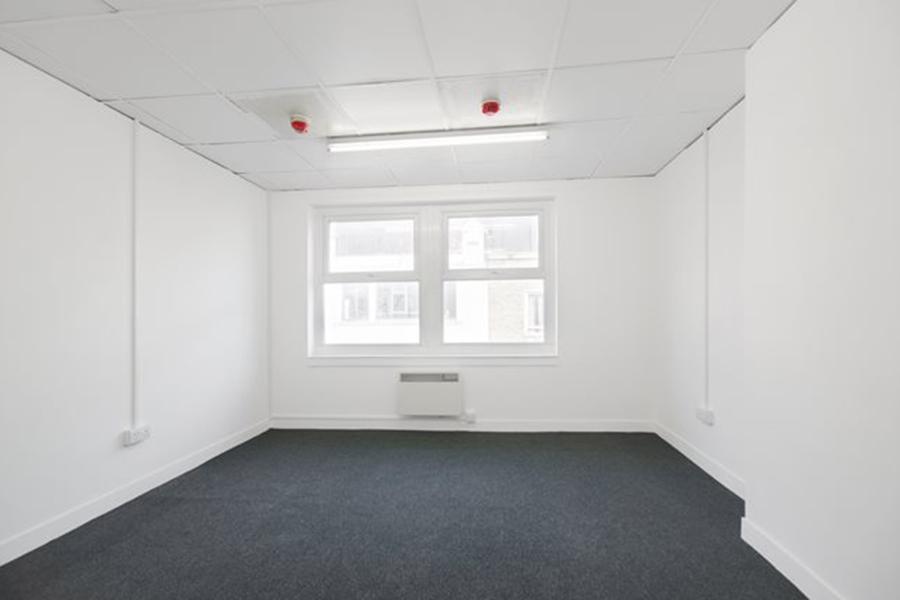 Workspace Greville