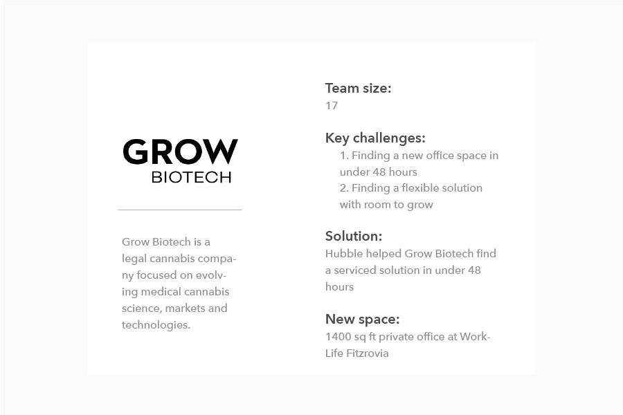 Grow-Biotech-header