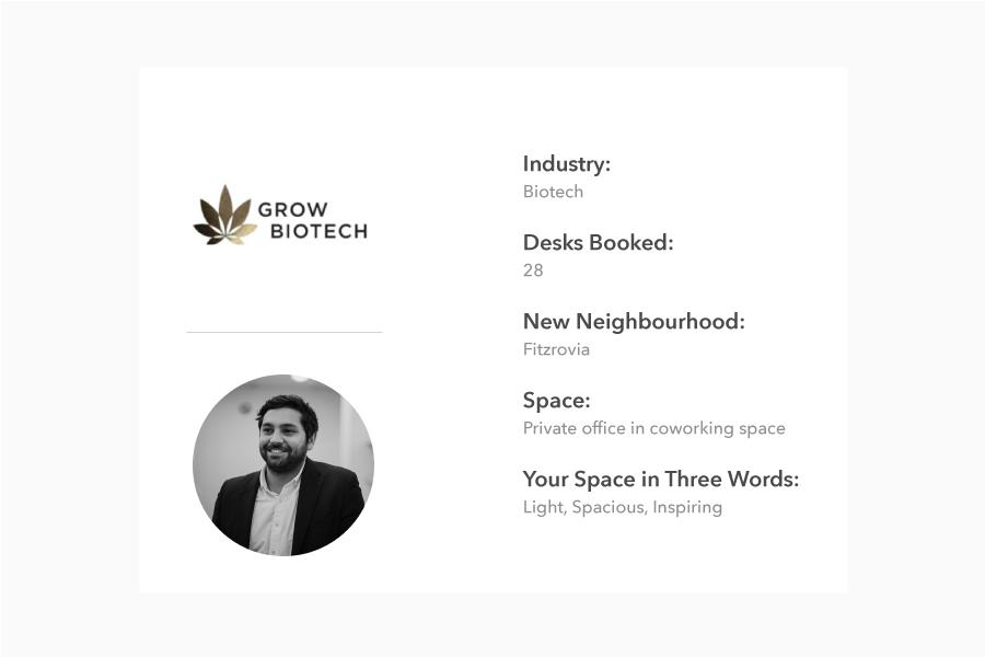 growbiotech-format-final