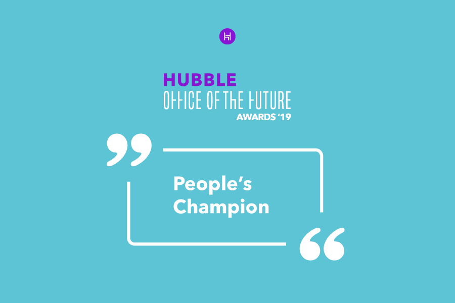 people's-champion (1)