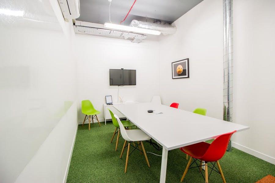 Work Hub MadeSimple - Old Street.jpg