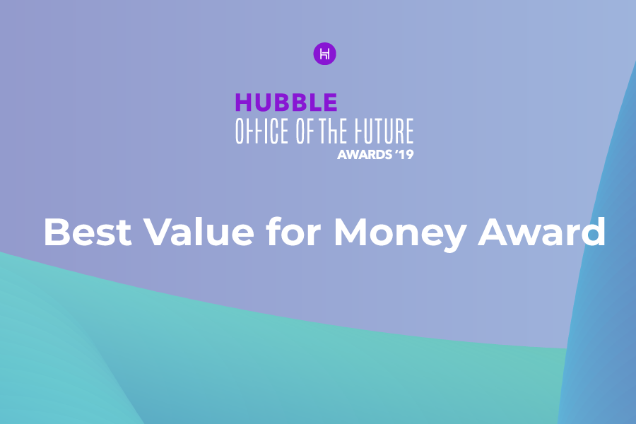 best-value.png