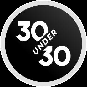 Forbes-30Under30-Logo