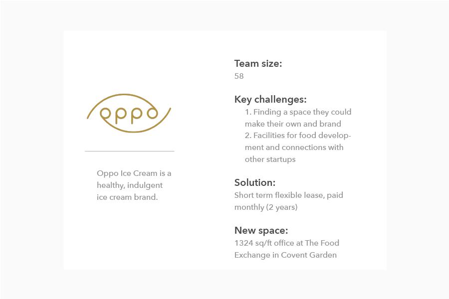 Oppo-Header-