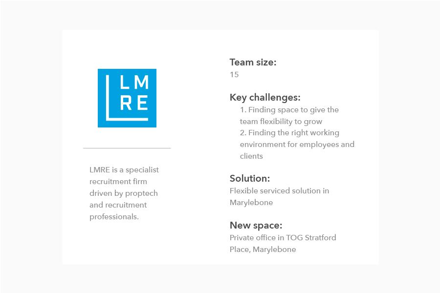 LMRE-header