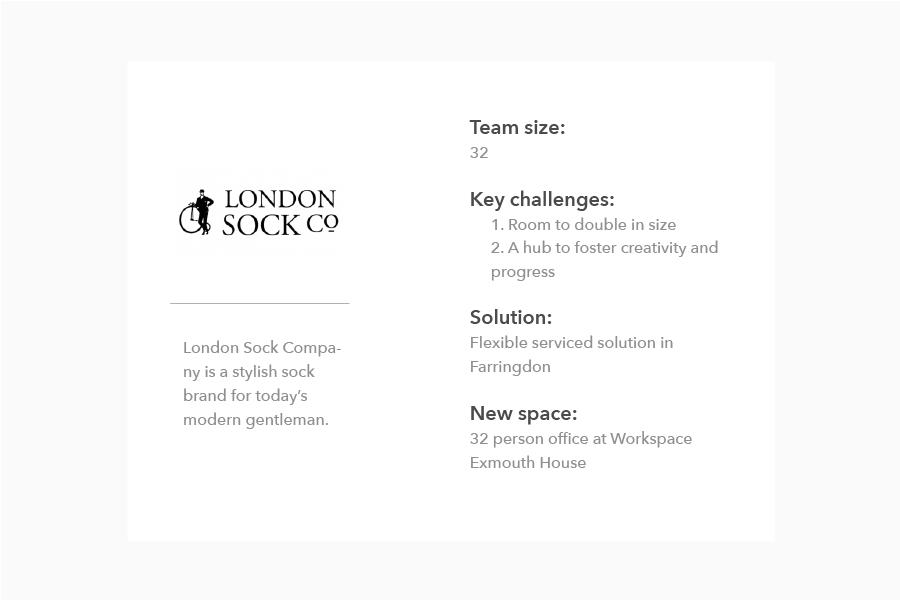 London-Sock-Co-header