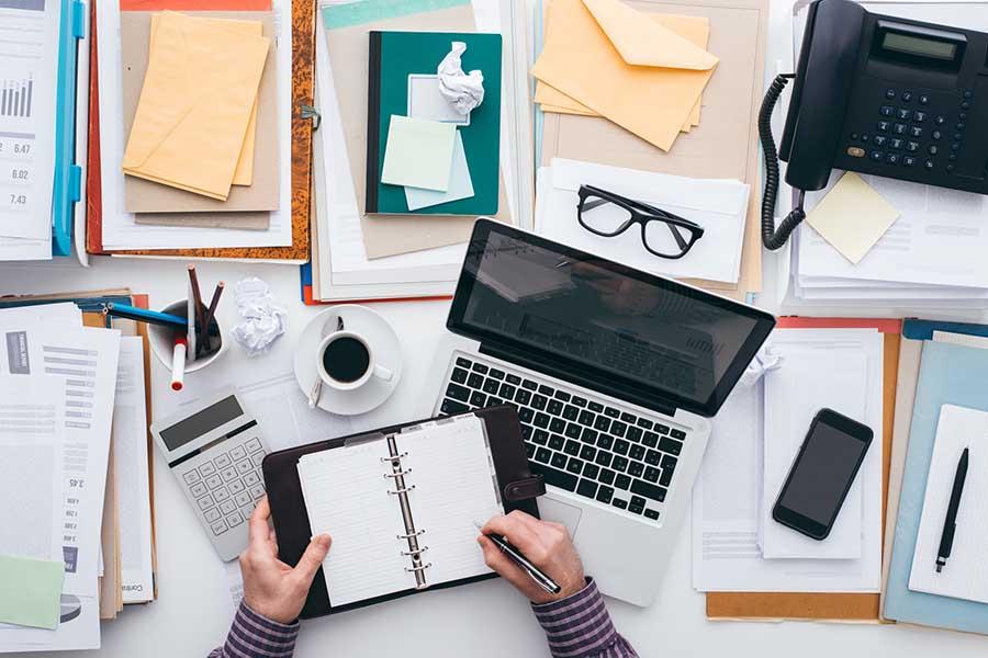 Cluttered-Desk-Larger_Compressed