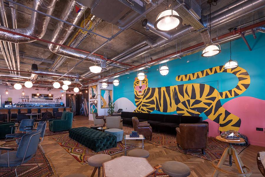 mindspace-aldgate-tiger-mural