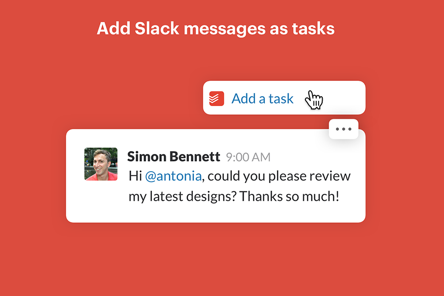 todoist.png