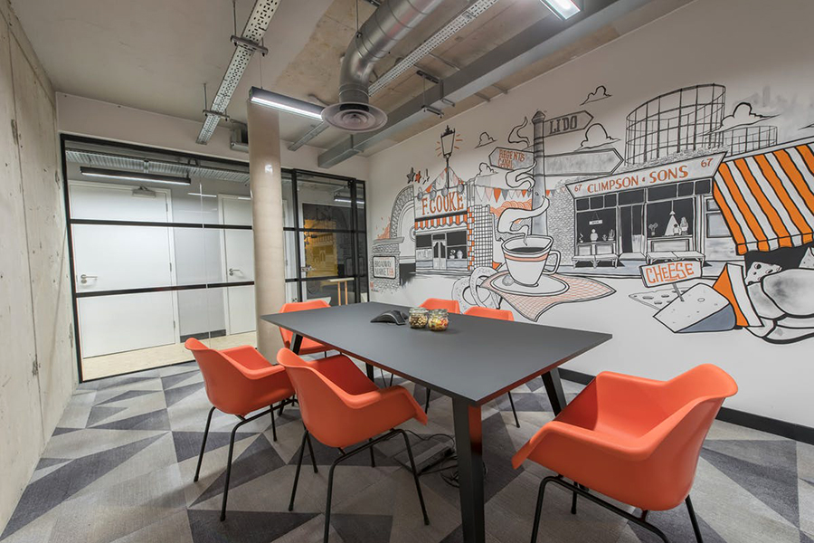 worklife-london-fields-luke-embden-office-mural