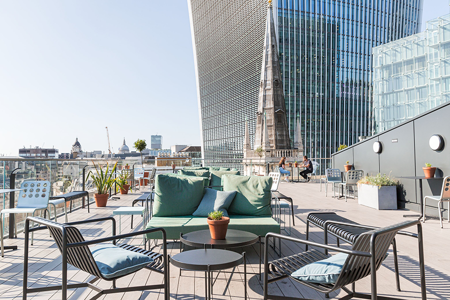 wework roof terrace.png