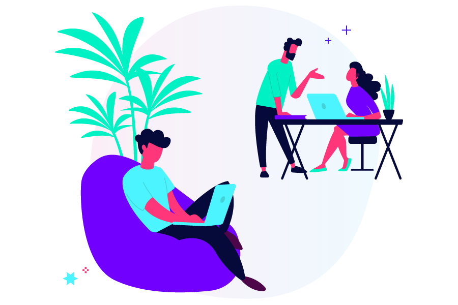 flexible-office-industry-big